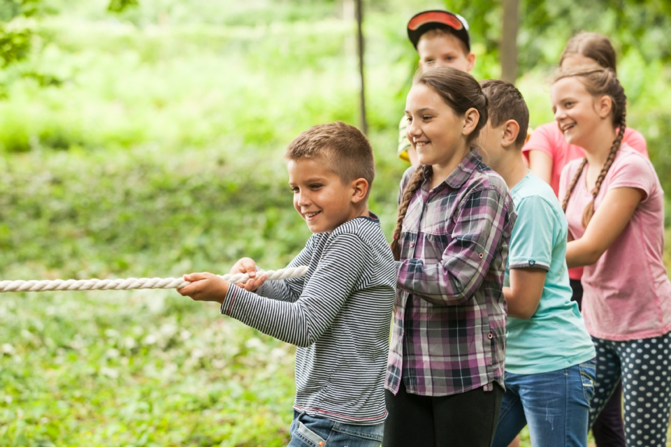 Benefits of Attending a Second Language Camp | Laval Families Magazine | Laval's Family Life Magazine
