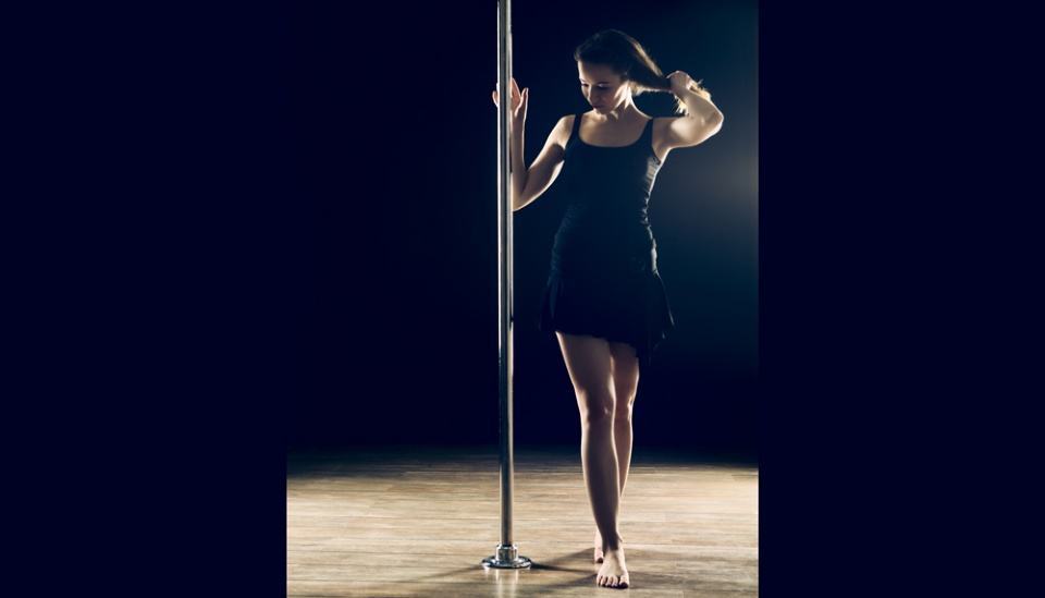 Pole Dancing for Health and Body Confidence | Laval Families Magazine | Laval's Family Life Magazine