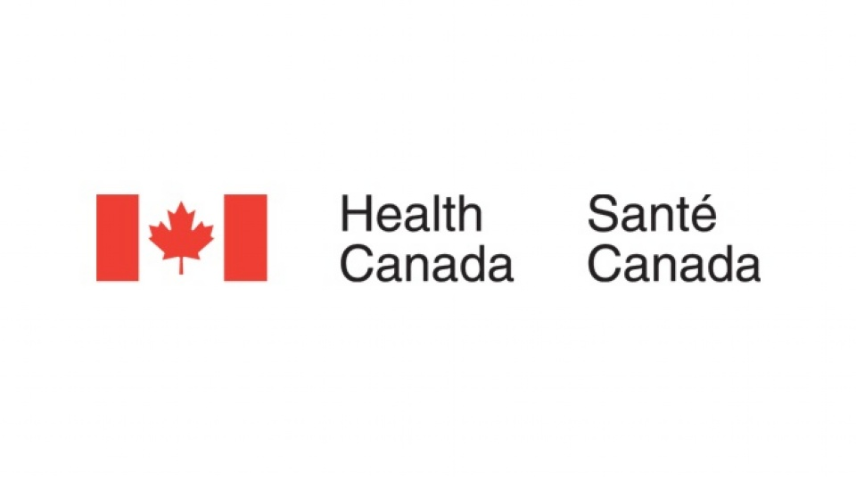 Health Canada Reminds Canadians about Safe Levels of Alcohol Consumption
