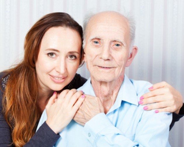 Free Help Line for Caregiverş  | Laval Families Magazine | Laval's Family Life Magazine