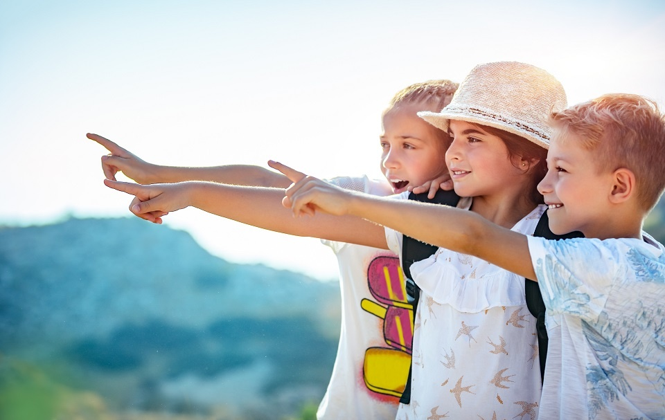 Summer Camp Safety: Your Guide to a Safe and Fun Summer Break | Laval Families Magazine | Laval's Family Life Magazine