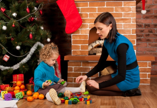 Holiday Giftş and Activitieş that Will Stimulate Your Child'ş Mind | Laval Families Magazine | Laval's Family Life Magazine