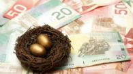 RRSP and TFSA: Two Savings Accounts with Their Own Objectives
