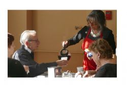 An Extraordinary Offer for Laval Seniors