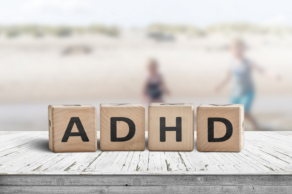 How Do I Know if My Child Has ADHD? | Laval Families Magazine | Laval's Family Life Magazine