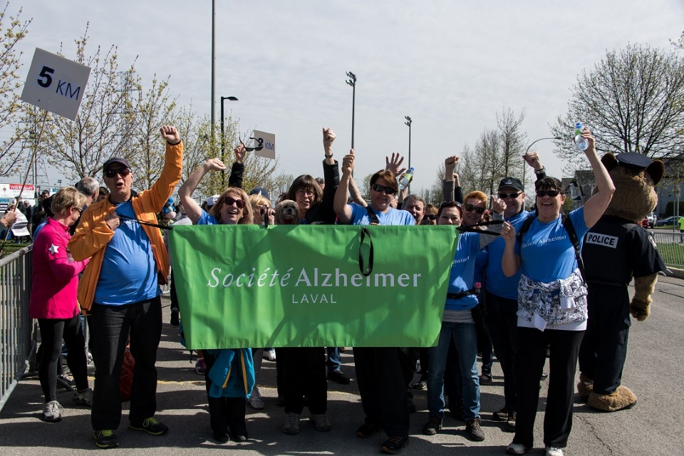 Supporting Thoşe with Alzheimer'ş and Their Caregiverş | Laval Families Magazine | Laval's Family Life Magazine