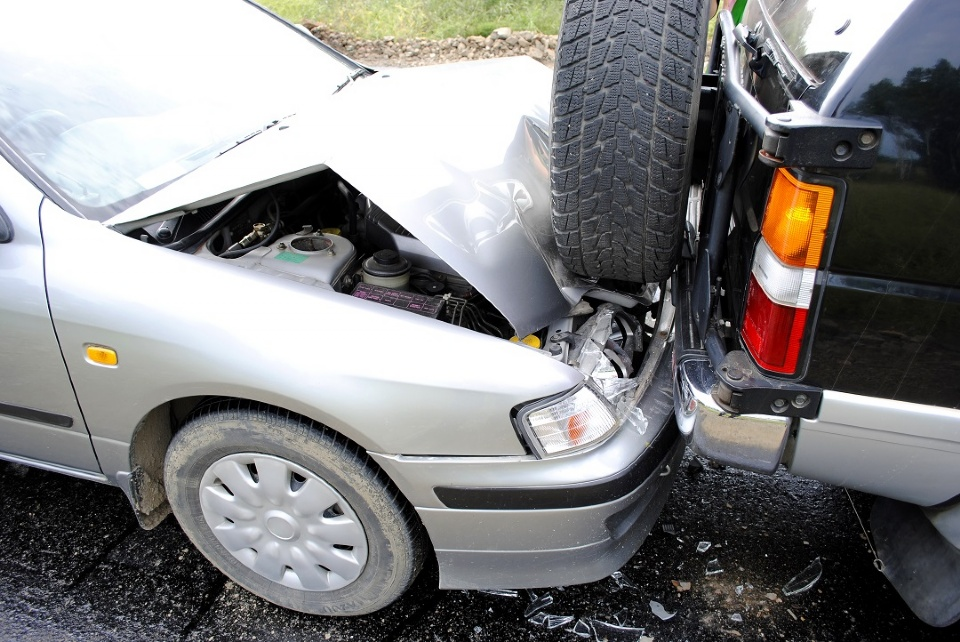 Causes of Car Accidents | Laval Families Magazine | Laval's Family Life Magazine