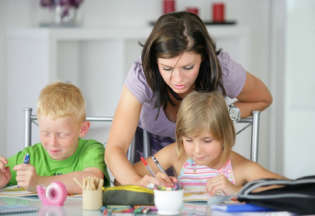 Help—My Child Needs a Tutor! | Laval Families Magazine | Laval's Family Life Magazine