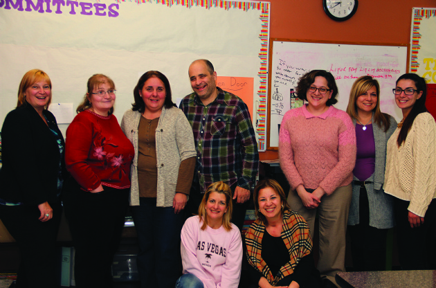 Creştview C.A.R.E.S. A Parentş' Support Group in the Making | Laval Families Magazine | Laval's Family Life Magazine