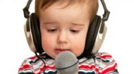 Do you feel your child is not listening to you? Maybe it's more…