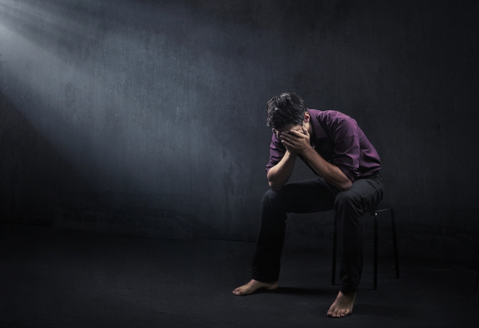 Suicide: Understanding a Complex Issue | Laval Families Magazine | Laval's Family Life Magazine