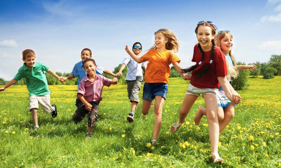 Some Camp Options for Your Child This Summer | Laval Families Magazine | Laval's Family Life Magazine