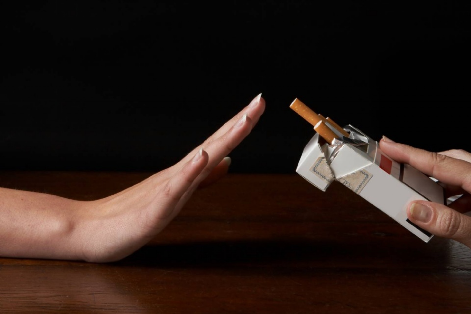 Quit smoking! | Laval Families Magazine | Laval's Family Life Magazine