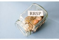RRSP or TFSA? That is the question!