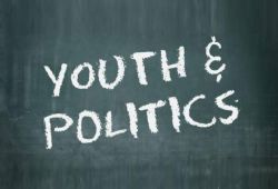 Laval Youth Making a Difference in Politics