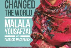 Malala Yousafzai ‒The Inspiring Story of a Girl Who Fought for Education