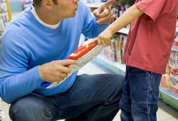 Communication and Parenting: They Need to Go Hand in Hand