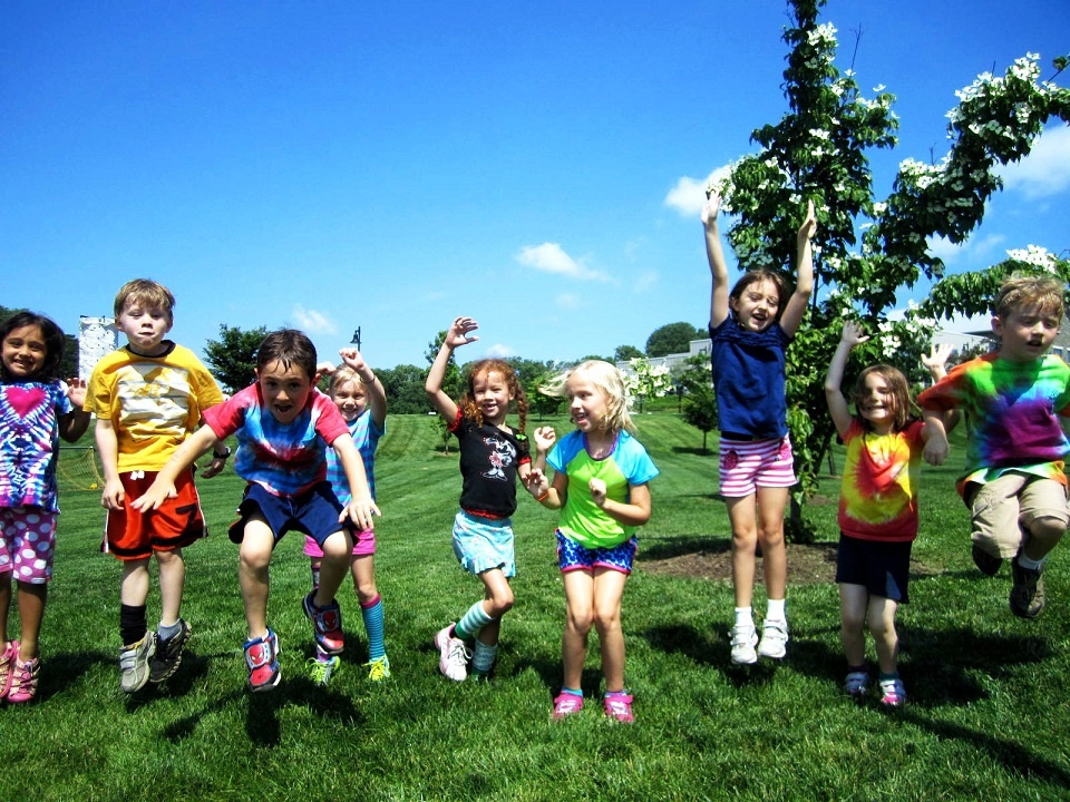 Fun Summer Camps to Send Your Child to This Summer | Laval Families Magazine | Laval's Family Life Magazine