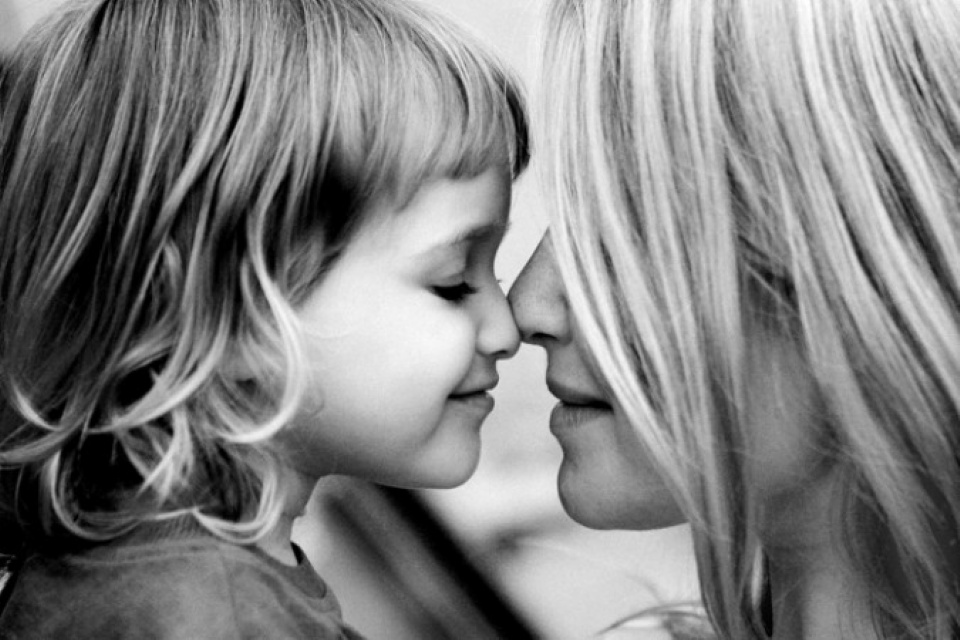 Mothers and daughters: friends or foes? | Laval Families Magazine | Laval's Family Life Magazine