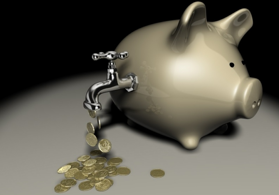Tax-Efficient Cash Flow | Laval Families Magazine | Laval's Family Life Magazine