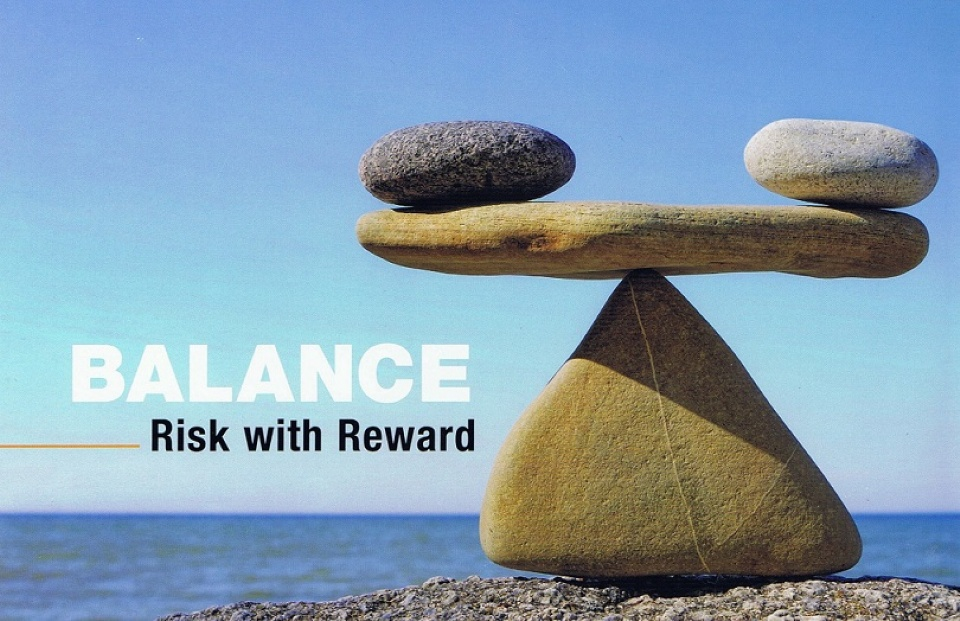 Risk-reward Decision Making Is a Teen Problem | Laval Families Magazine | Laval's Family Life Magazine