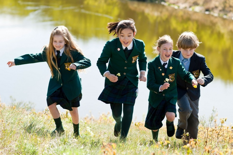 Debunking the top 5 myths about private schools | Laval Families Magazine | Laval's Family Life Magazine
