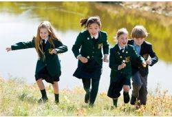 Debunking the top 5 myths about private schools