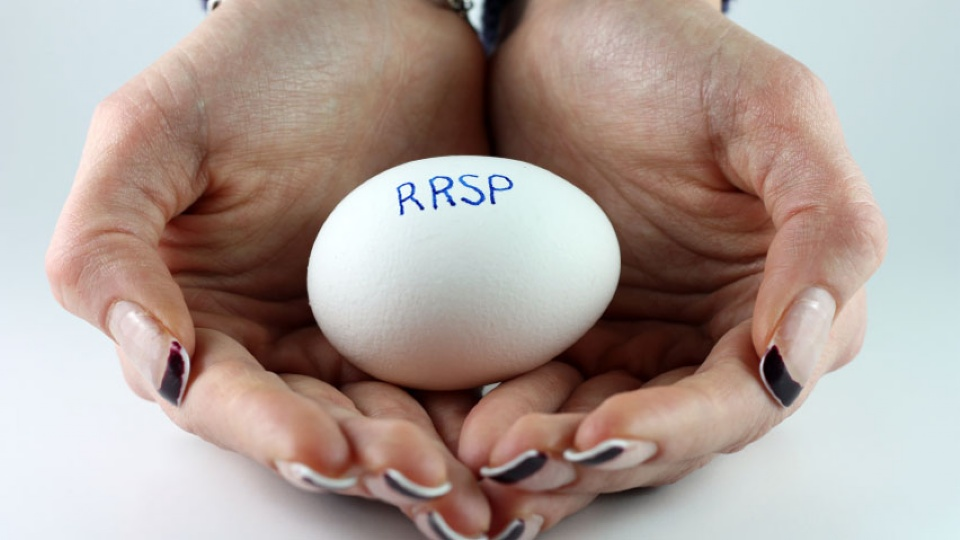Time to Think about Your RRSPs | Laval Families Magazine | Laval's Family Life Magazine