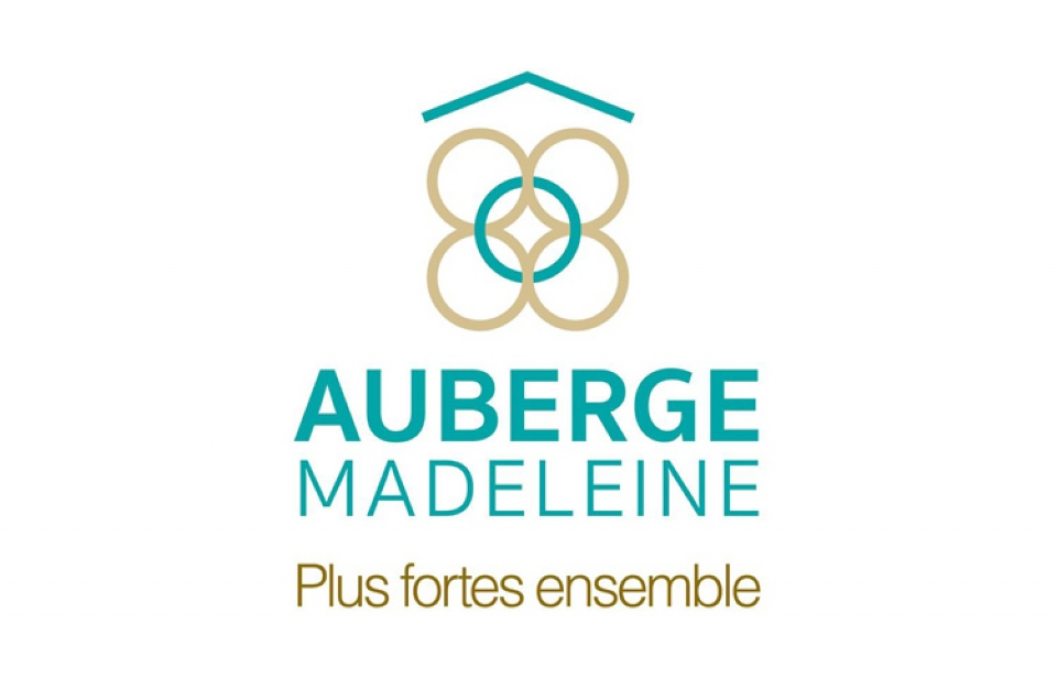 Auberge Madeleine: A Home Away From Home | Laval Families Magazine | Laval's Family Life Magazine