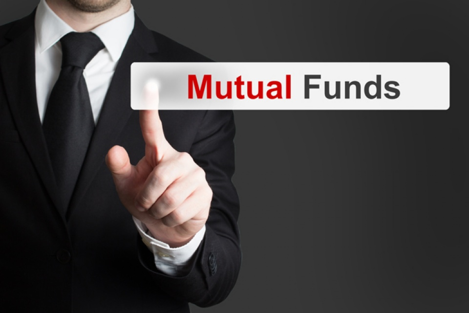 Demystifying Mutual Funds | Laval Families Magazine | Laval's Family Life Magazine