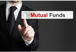Demystifying Mutual Funds