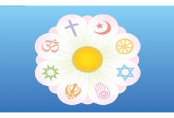 Peace among Religious Traditions