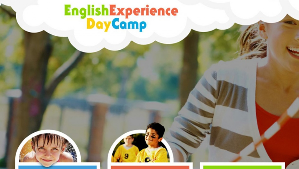 Laval now has an Exciting English Summer Camp | Laval Families Magazine | Laval's Family Life Magazine