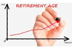 Reinventing Retirement: Seniors Going Back to Work