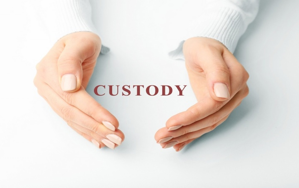 Shared Custody for Toddlers | Laval Families Magazine | Laval's Family Life Magazine