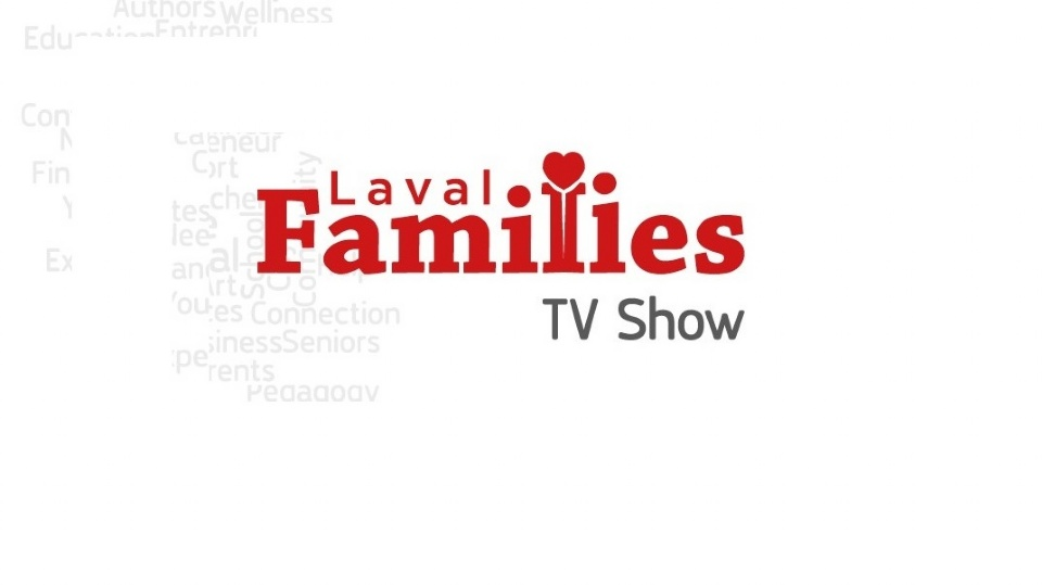 TVRL and Laval Families Magazine:
