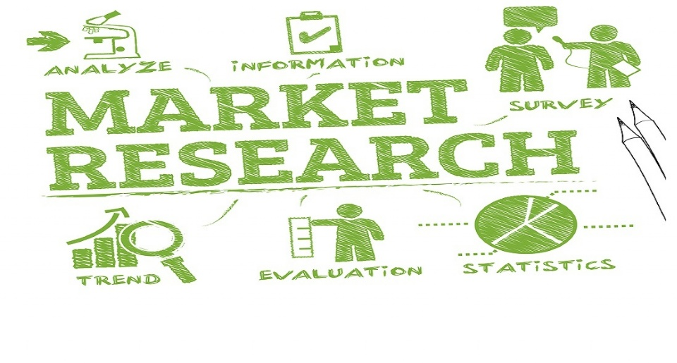 How to Get Started on Market Research before Launching Your Business | Laval Families Magazine | Laval's Family Life Magazine