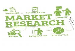 How to Get Started on Market Research before Launching Your Business