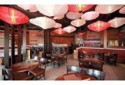 Torii Sushi: 15 Years of Sensational Sushi and Japanese Food in Laval