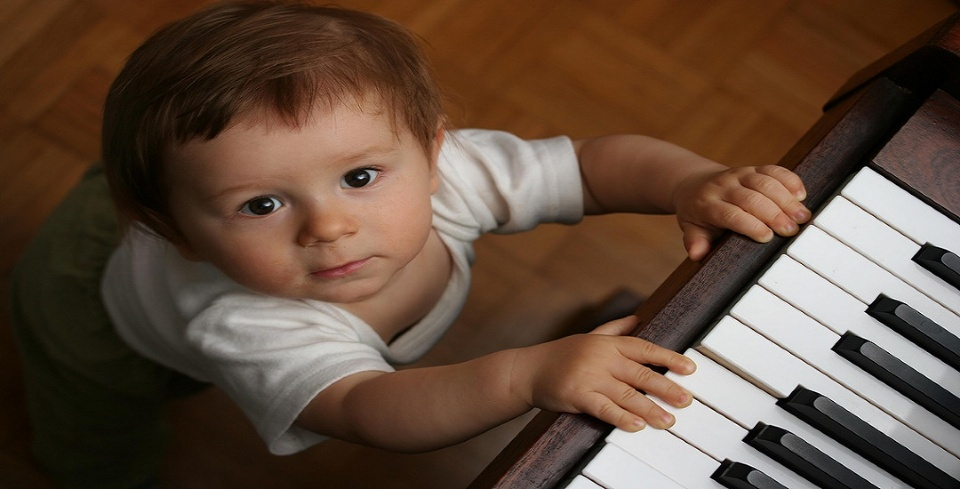 Mozart for Parentş and Babieş | Laval Families Magazine | Laval's Family Life Magazine