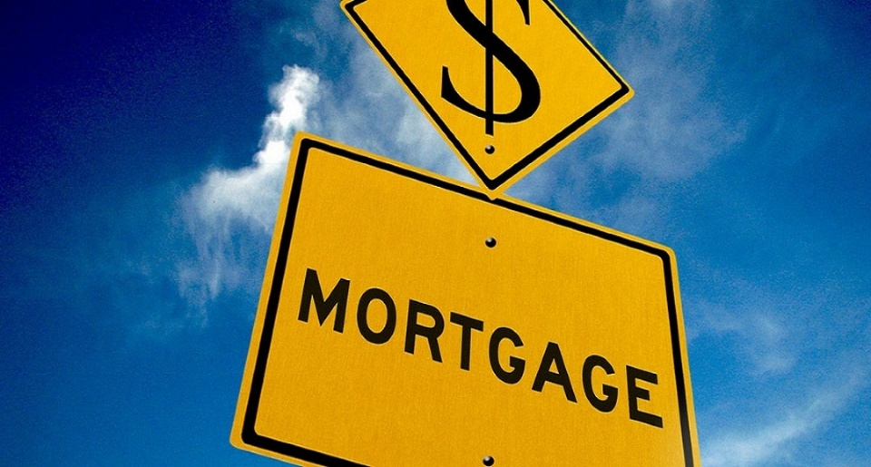 New Rules in Mortgage Lending | Laval Families Magazine | Laval's Family Life Magazine