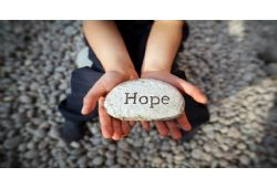 It is Virtuous to Hope