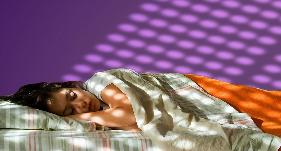 Summer is Not the Time to Slack on Sleep