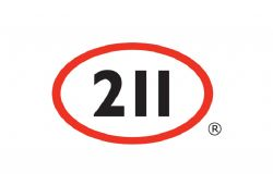 2-1-1: A New Service Available to Laval Residents