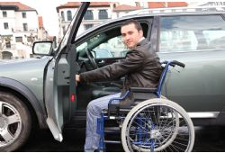 People with Disabilities: Using the Right Words