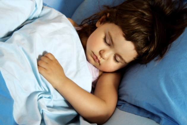 As Children Sleep | Laval Families Magazine | Laval's Family Life Magazine