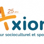 Axion50 Plus