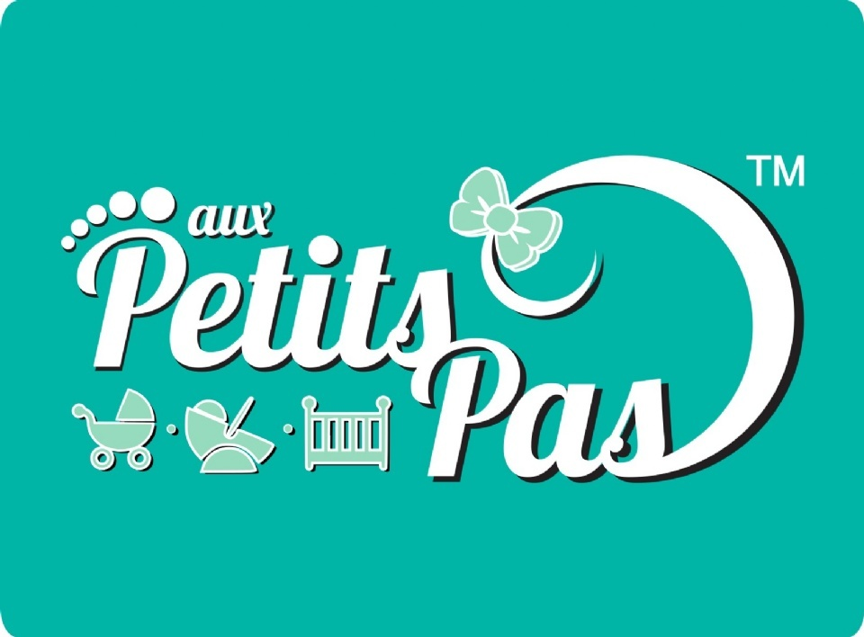 Mommy To Be - Aux Petits Pas - Gift Certificate