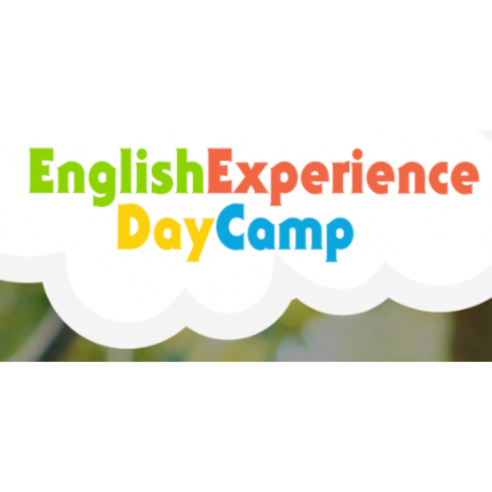 English Experience Day Camp | Laval Families Magazine | Laval's Family Life Magazine