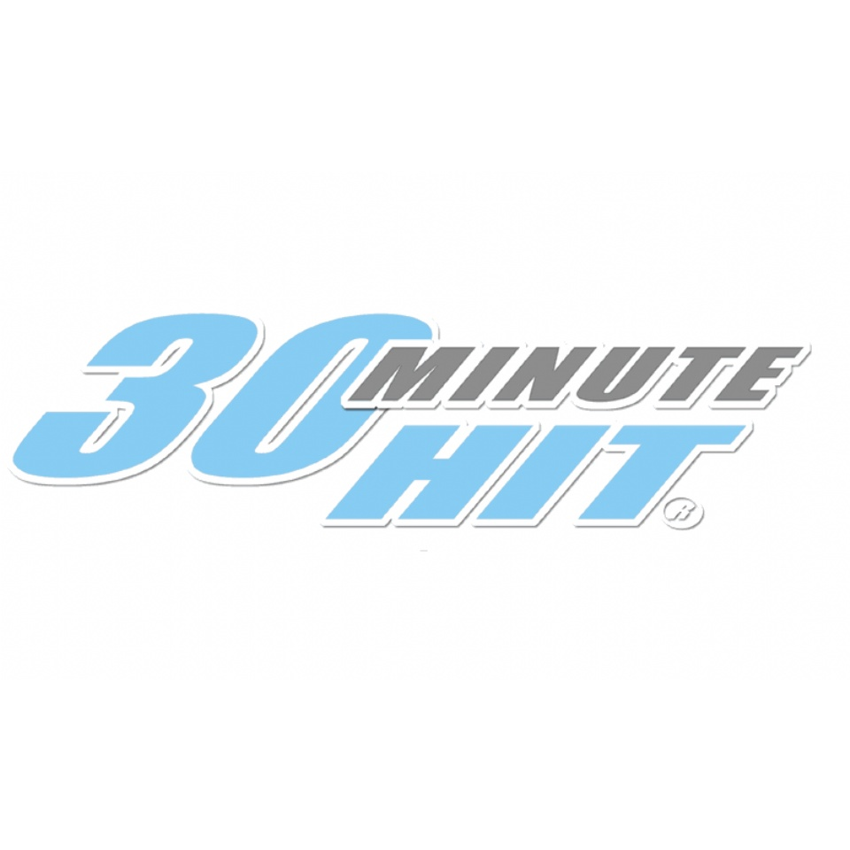 30 Minute Hit Laval | Laval Families Magazine | Laval's Family Life Magazine
